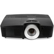 Videoproiector Acer P5515, 4000 lumeni, 1920 x 1080, Contrast 12000:1, HDMI (Negru)