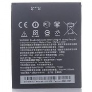 HTC BOPE6100 2100MAH BATTERY FOR HTC Desire 620G 620