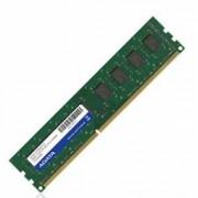 A-Data 8 GB DDR3 RAM - 1600MHz - (AD3U1600W8G11-R) - A-DATA Premium Series CL11