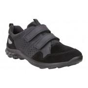 Pantofi sport baieti ECCO Biom Trail impermeabili (Negri)