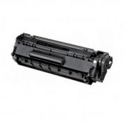 COMPATIBLE CANON FX-9/ FX-10/ FX-104 BLACK TONER CARTRIDGE