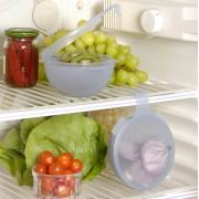 Cutii pentru frigider suspendate - 2buc
