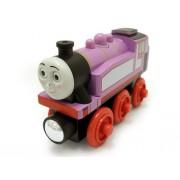 Thomas & Friends Wooden Railway - Rosie