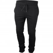 Pantaloni barbati Lacoste Sport Fleece XH9661031