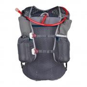 【セール実施中】【送料無料】タイタン2.0 TAITAN2.0 19680026 UA026 ブラック トレラン バックパック