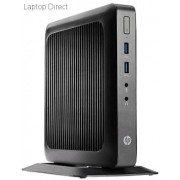 HP t520 Flexible Series 4GB L Thin Client with Win 7E 32bit WW OS