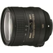 Obiectiv Foto Nikon 24-85mm f/3.5-4.5G ED VR AF-S