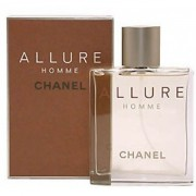 Chanel Allure Homme After Shave Lotion 50 Ml