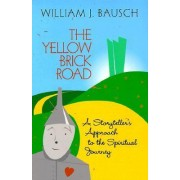 Yellow Brick Road by William J. Bausch