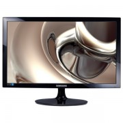 "Monitor LED, 21.5"""", Full HD, negru, SAMSUNG S22D300NY"