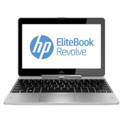 HP Notebook HP EliteBook 810 i7-4600U 11.6 4GB/256 HSPA PC, INTL Keyboard US (QWERTY)