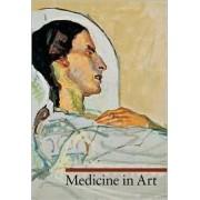 Medicine in Art by Giorgio Bordin