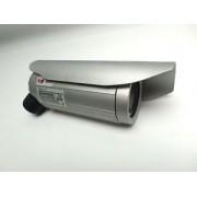 Camera de supraveghere TCM-1111, IP, exterior, 1,3 MP bullet second-hand