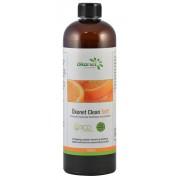 Ökonet Clean Soft 1 liter