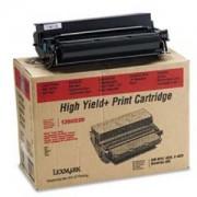 Cartus: Lexmark 4019, 4028, 4029, Winwriter 600