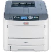Original OKI Imprimante C610n 44205303
