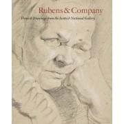 Rubens & Company by Christian Tico Seifert