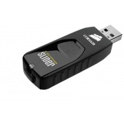 Corsair Unitate flash Voyager Slider 64GB USB 3.0