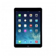 IPad Air Wi-Fi Cell 32GB Space Gray