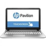HP Pavilion 15t 15.6 Touchscreen Laptop (Intel Dual Core i5-4210U, 6 GB DDR3 , 750 GB, Windows 8.1)