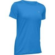 Under Armour Heat Gear Armour T-Shirt Damen