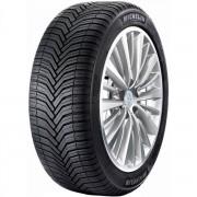 Anvelopa All Season Michelin Crossclimate 205/55 R16 94V