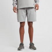 Adidas Bonded Linen Shorts