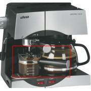 Kávéfőző kiöntő Ufesa CK7345 BSH-648187 kicsi