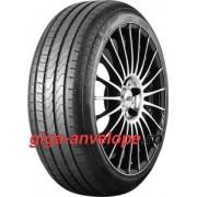 Pirelli Cinturato P7 Blue ( 205/55 R16 91V )