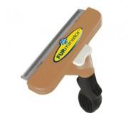 FURminator deShedding Tool voor Paarden - 1 Stuk