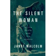 Silent Woman by J. Malcolm
