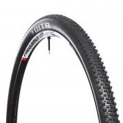 "WTB Cross Boss 28"" TCS Light Fast Rolling Tire Trekking & City Reifen"