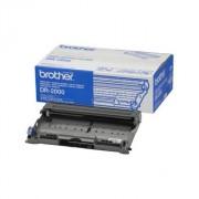 Obrazový valec Brother DR-2000 HL-20x0, DCPMFC-7010L, MFC-74207820, FAX-2920, do 12.000 str.