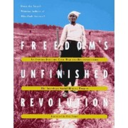Freedom's Unfinished Revolution by William Friedheim