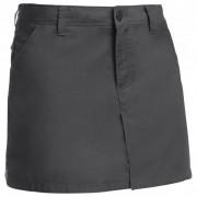 Icebreaker - Women's Destiny Skirt - Rock Gr 28 schwarz