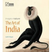 The Art of India by Judith Magee