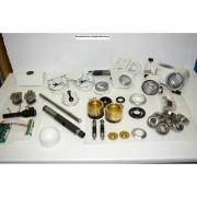 Mastro-Tec Modificari la monturi HEQ-5 si EQ-6