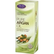 Argan pure special oil 118.30ml