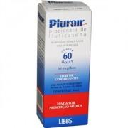 Plurair 50mcg 60 Doses c/ 6 ml
