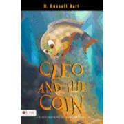 Cleo and the Coin