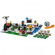 City Alarm - Lego Games - 3865