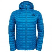 The North Face Kurtka The North Face M THERMOBALL HOODIE CMG9M19