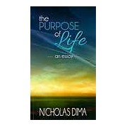 The purpose of life... an essay..