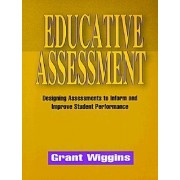 Educative Assessment by Wiggins