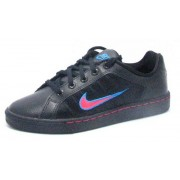 Nike lányka cipő Court Tradition 2 Plus 386623-004