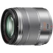 Obiectiv Foto Panasonic Lumix G Vario H-FS14140E-S 14-140mm f/3.5-5.6 ASPH. POWER O.I.S.