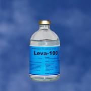 Leva 100ml