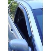 Paravanturi Fata Honda Accord 4usi 2006>