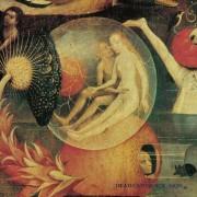 Dead Can Dance - Aion (0652637271027) (1 CD)