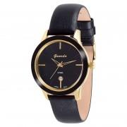 Orologio guardo donna s8872-2